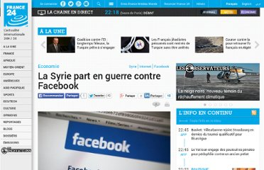 http://www.france24.com/fr/20110511-syrie-facebook-electronic-army-page-fan-internet-revolution