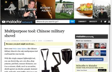 http://matadornetwork.com/goods/multipurpose-tool-chinese-military-shovel/