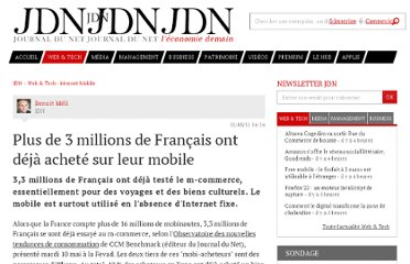 http://www.journaldunet.com/ebusiness/internet-mobile/m-commerce-en-france.shtml