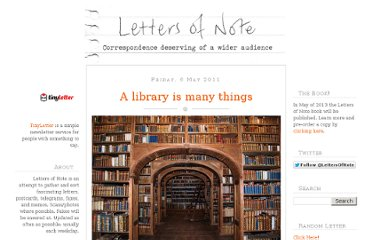 http://www.lettersofnote.com/2011/05/library-is-many-things.html