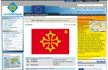 http://www.eurominority.eu/version/fra/minority-detail.asp?id_minorities=171