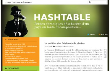 http://h16free.com/2011/05/12/8292-la-petition-des-fabricants-de-photos