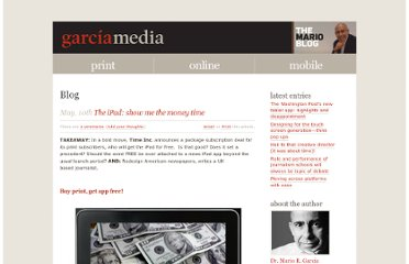 http://garciamedia.com/blog/articles/the_ipad_show_me_the_money_time/