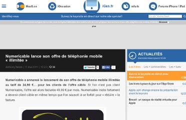 http://www.igeneration.fr/iphone/numericable-lance-son-offre-de-telephonie-mobile-45672