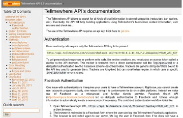 http://api.tellmewhere.com/v1/doc/