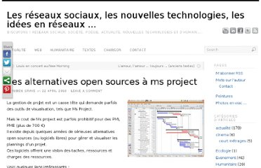 http://www.rezo.biz/2010/04/22/les-alternatives-open-sources-a-ms-project-outil-gestion-de-proje/