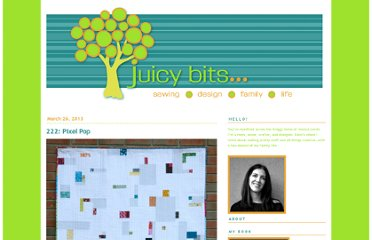 http://juicy-bits.typepad.com/juicy_bits/