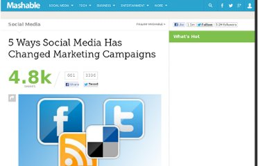 http://mashable.com/2011/05/12/social-media-change-marketing/