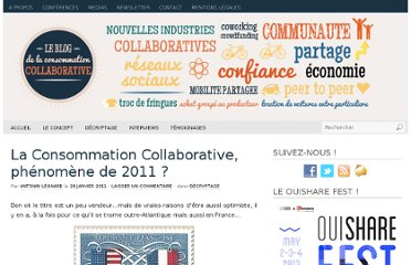 http://consocollaborative.com/640-la-consommation-collaborative-phenomene-de-2011.html