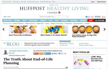 http://www.huffingtonpost.com/joseph-nowinski-phd/end-of-life-planning_b_810737.html