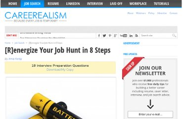 http://www.careerealism.com/renergize-job-hunt/