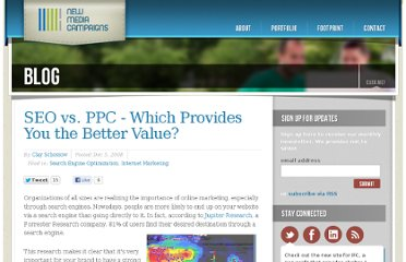 http://www.newmediacampaigns.com/page/seo-vs-ppc---which-provides-you-the-better-value