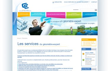 http://www2.geometre-expert.fr/index.php?option=com_content&view=article&id=2&Itemid=2