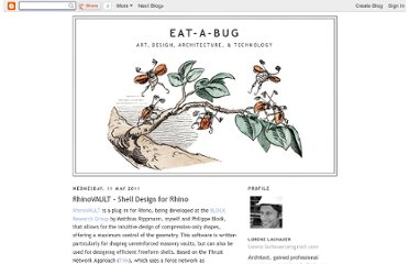 http://eat-a-bug.blogspot.com/2011/05/rhinovault-shell-design-for-rhino.html