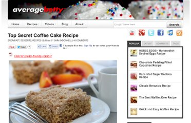 http://www.averagebetty.com/recipes/top-secret-coffee-cake-recipe/
