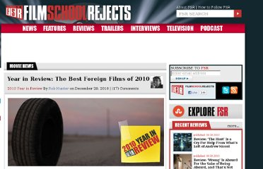 http://www.filmschoolrejects.com/features/best-foreign-films-of-2010.php
