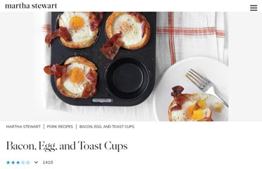 http://www.marthastewart.com/330179/bacon-egg-and-toast-cups