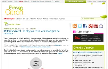 http://www.presse-citron.net/referencement-le-blog-au-coeur-des-strategies-de-contenu