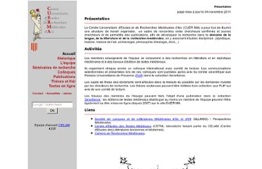 http://gsite.univ-provence.fr/gsite/document.php?pagendx=2874&project=cuerma