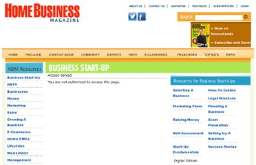 http://www.homebusinessmag.com/business-start/planning-business/create-business-plan-sba-webinar-part-1-8