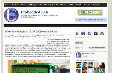 http://embedded-lab.com/blog/?p=2583
