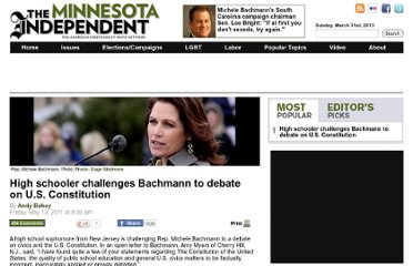 http://minnesotaindependent.com/81476/high-schooler-challenges-bachmann-to-debate-on-u-s-constitution