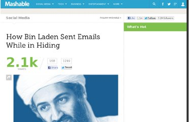 http://mashable.com/2011/05/13/bin-laden-email/