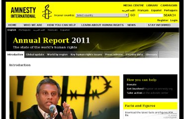 http://www.amnesty.org/en/annual-report/2011/introduction
