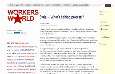 http://www.workers.org/2011/world/syria_0519/