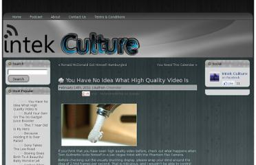 http://www.intekculture.com/2011/132/you-have-no-idea-what-high-quality-video-is/