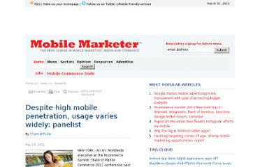 http://www.mobilemarketer.com/cms/news/research/9938.html