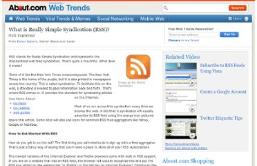 http://webtrends.about.com/od/webfeedsyndicationrss/a/RSS_guide.htm