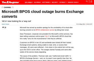 http://www.theregister.co.uk/2011/05/13/microsoft_bpos_apology/
