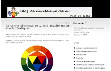 http://guillaume.caron.over-blog.com/article-le-cercle-chromatique-une-activite-maths-et-arts-plastiques-73631496.html