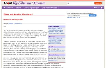 http://atheism.about.com/library/FAQs/phil/blfaq_phileth_why.htm