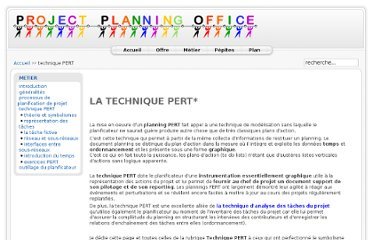 http://www.projectplanningoffice.com/planification-projet-pert-technique-methode-pert