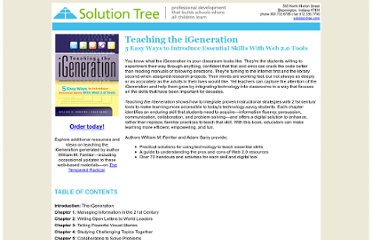 http://go.solution-tree.com/technology/reproducibles_TTiG.html