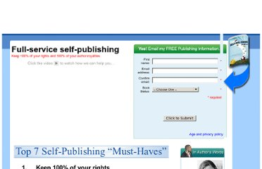 http://outskirtspress.com/selfpublishing.html