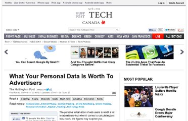 http://www.huffingtonpost.com/2011/05/14/personal-data-advertisers_n_861829.html