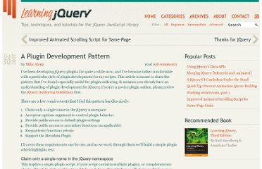 http://www.learningjquery.com/2007/10/a-plugin-development-pattern