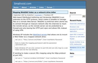 http://smallvoid.com/article/winnt-webdav-network-drive.html