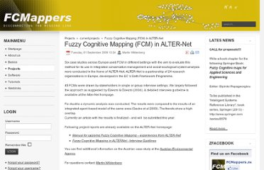 http://www.fcmappers.net/joomla/index.php?option=com_content&view=article&id=66:fcm-in-alter-net&catid=39:current-projects&Itemid=37