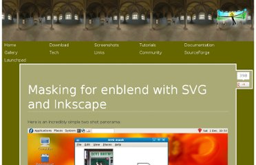 http://hugin.sourceforge.net/tutorials/enblend-svg/en.shtml