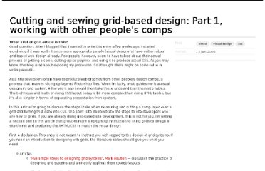 http://www.urlgreyhot.com/personal/weblog/cutting_and_sewing_grid_based_design_part_1_working_with_other_peoples_comps