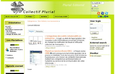 http://www.plurial.pro/category-28-conseil-editorial