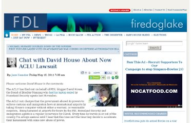 http://firedoglake.com/2011/05/13/chat-with-david-house-about-new-aclu-lawsuit/#comment-2366012
