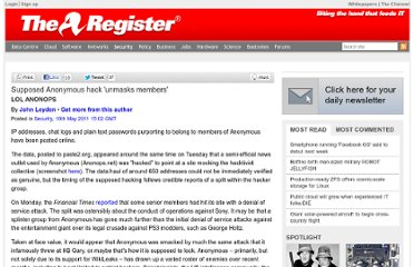 http://www.theregister.co.uk/2011/05/10/supposed_anonymous_hack/