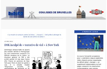 http://bruxelles.blogs.liberation.fr/coulisses/2011/05/dsk-inculp%C3%A9-de-tentative-de-viol-%C3%A0-new-york.html