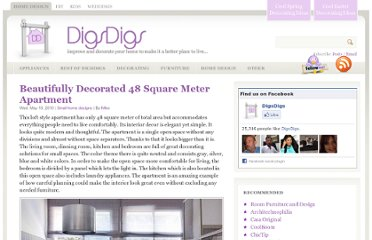 http://www.digsdigs.com/beautifully-decorated-48-square-meter-apartment/