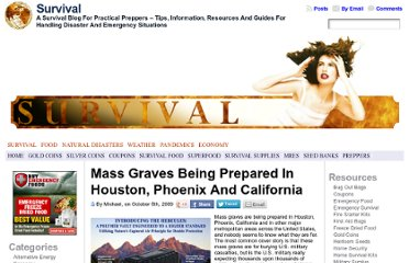 http://disasterandemergencysurvival.com/archives/mass-graves-being-prepared-in-houston-phoenix-and-california